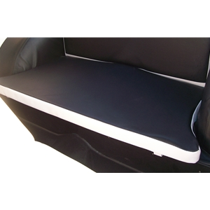 Interior Rear Panel Sets & Seats