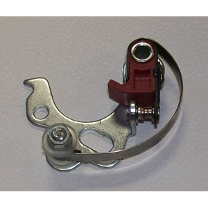 Ignition Parts & Electronic Ignition