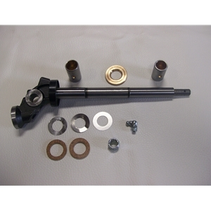 Swivel Axle Set