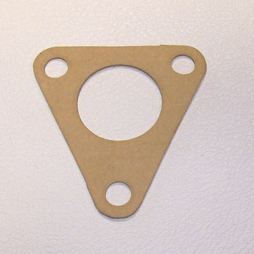 Late Oil Pump To Strainer Gasket