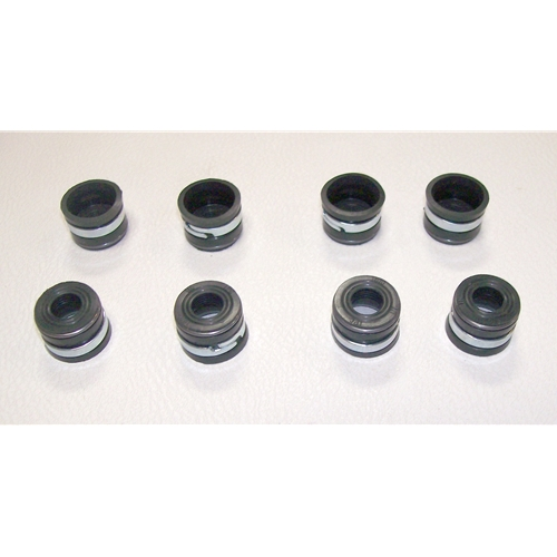 Valve Stem Seal Kit