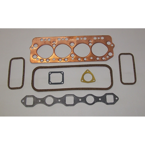 Early Head Gasket Set