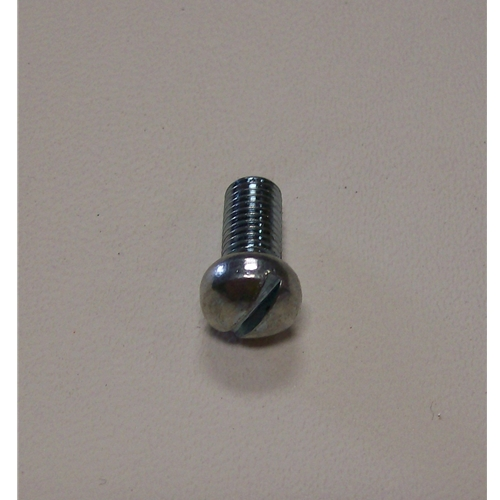 Starter Drive Housing Screw