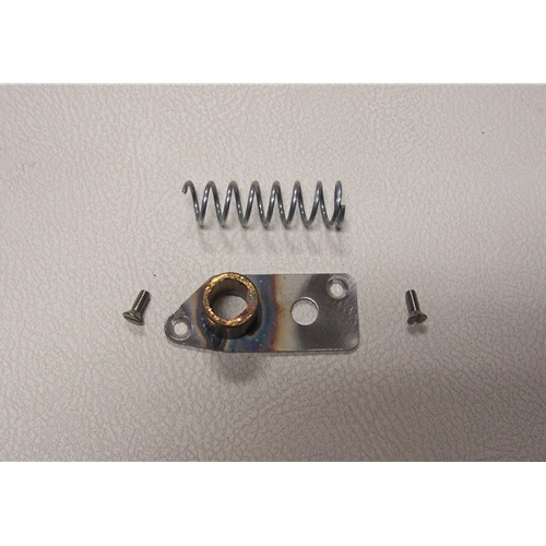 Early Door Handle Backing Plate Kit