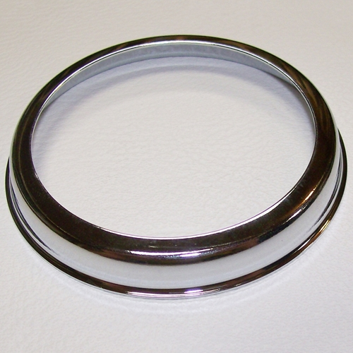 Front Turn Signal Trim Ring