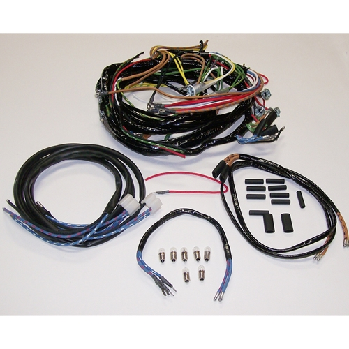 Outstanding Metropolitan Parts Wiring 101 Vieworaxxcnl