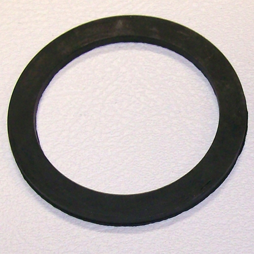 Oil Filler Cap / Gas Cap / Early Rear Transmission Seal