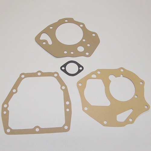 Transmission Gasket Set