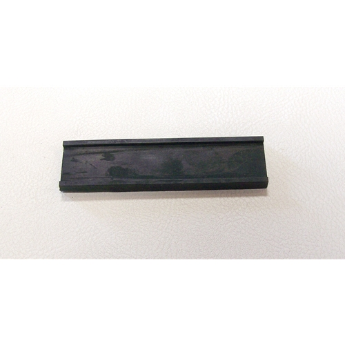 Leaf Spring Rubber