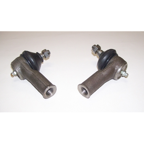 Female Tie Rod Ends
