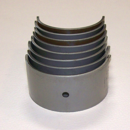 Standard Rod Bearings