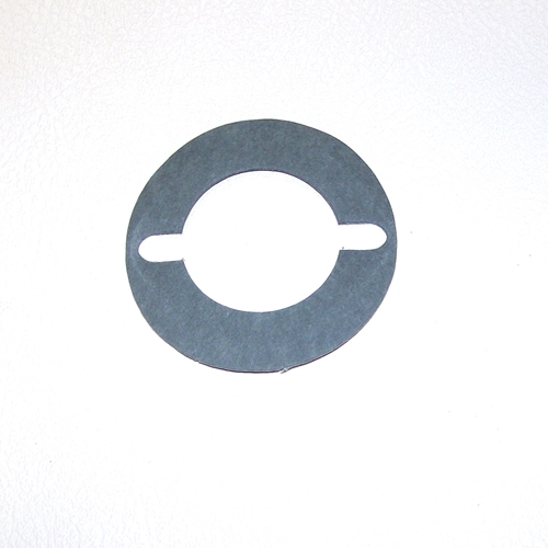 Trunk Handle Gasket