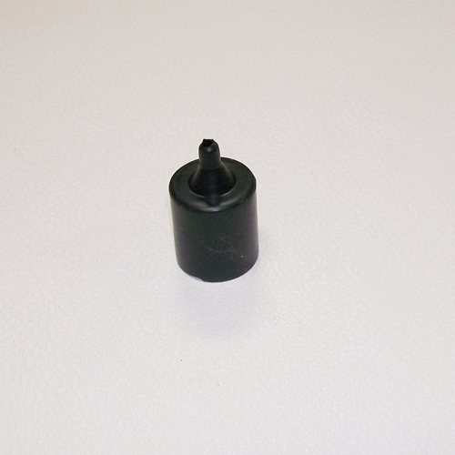Tail Light Socket Grommet