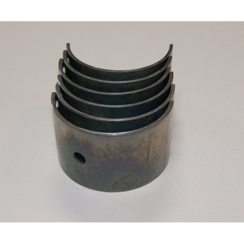 Standard Main Bearings