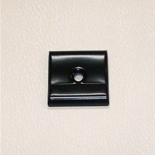 Windshield Interior Trim Clip