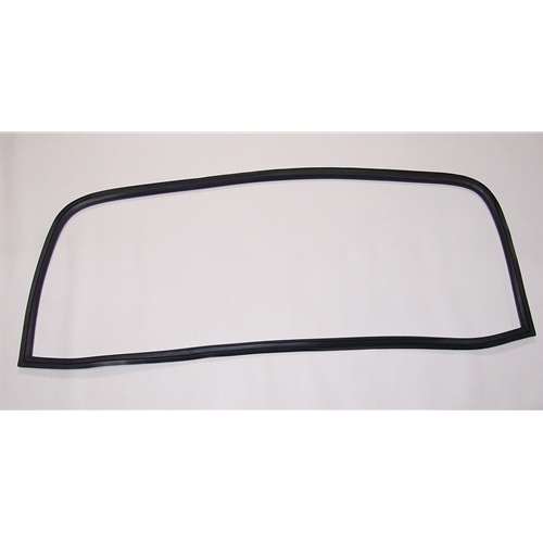 Early Front Windshield Gasket