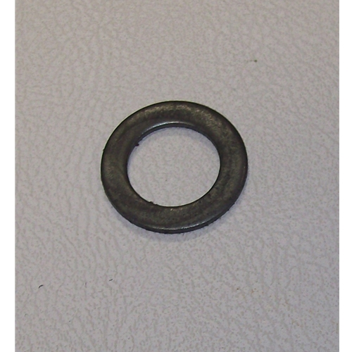 Shifter Retainer Shroud Spring Washer