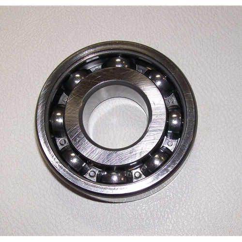 Rear Transmission Bearing