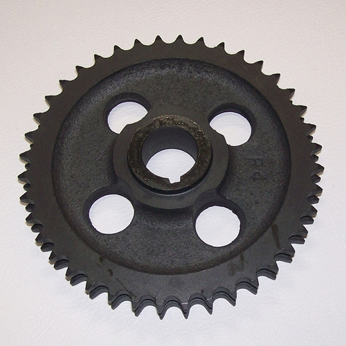 Camshaft Sprocket Gear
