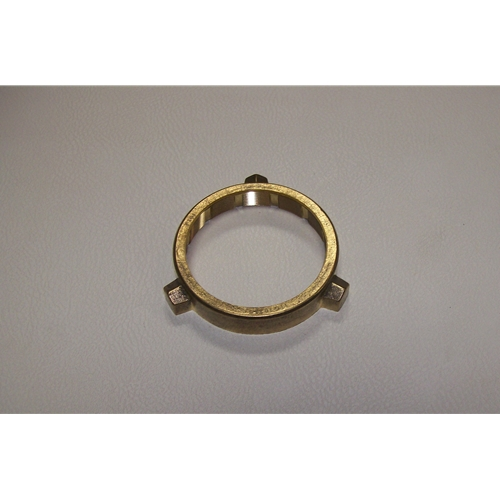 Synchro Friction Ring