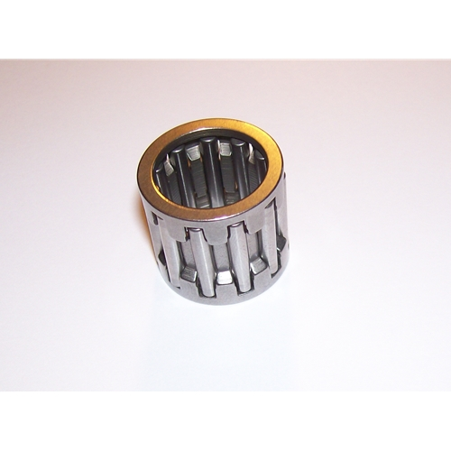 Layshaft / Countershaft Needle Cage Bearing